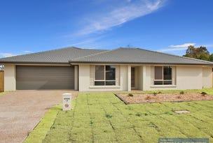 40 Manse Street, Guyra, NSW 2365