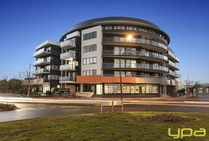 14/1 Woodward Way, Caroline Springs, Vic 3023