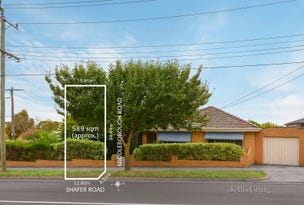 2 Shafer Road, Blackburn North, Vic 3130