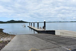 843 Mourilyan Harbour Rd., Mourilyan Harbour, Qld 4858