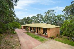 207 Blackrange Rd, Bega, NSW 2550