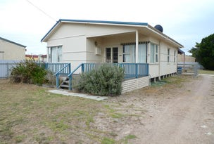 2 Backland Street, Sinclair, WA 6450