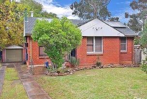 22 Barbara Boulevarde, Seven Hills, NSW 2147