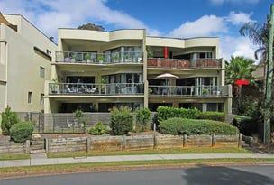 10/5 Crag Road, Batehaven, NSW 2536