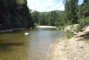 308 Emden Vale Road, Burraga, NSW 2795