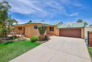 15 Jarvis Place, Hannans, WA 6430