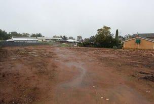 160 Kitchener Road, Temora, NSW 2666
