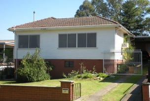23A Tuncoee Road, Villawood, NSW 2163