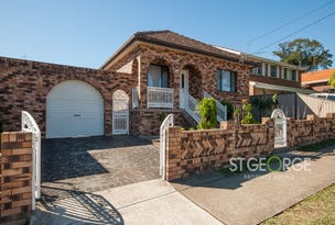 140 Penshurst  Street, Penshurst, NSW 2222
