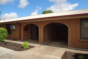 11/5 Langdon Avenue, Wagga Wagga, NSW 2650