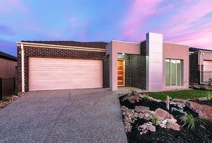 45 554 South St, Glenvale, Toowoomba City, Qld 4350