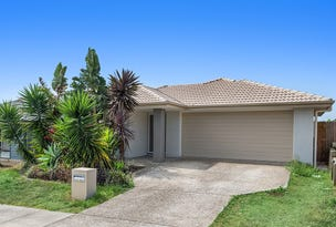 11 Waterhouse Drive, Willow Vale, Qld 4209