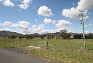 795 Lowes Creek Road, Quirindi, NSW 2343