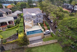 35 The Point Road, Hunters Hill, NSW 2110