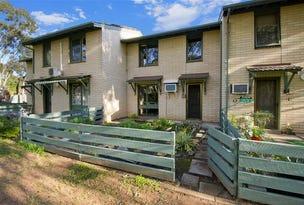 3/18 Kennion Crescent, Para Hills West, SA 5096