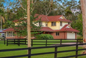 6 Buttonderry Way, Jilliby, NSW 2259