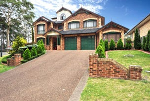 42 Gymea Drive, Garden Suburb, NSW 2289