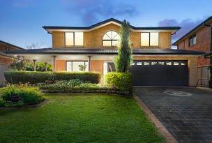3 Tollgate Cresent, Windsor, NSW 2756