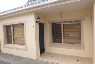 4/5 Flinders Street, Kent Town, SA 5067