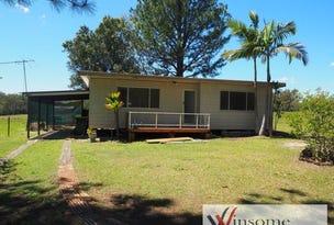 78 BLAIRS LANE, Kempsey, NSW 2440