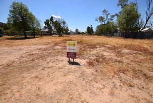 Lot L507, 35 St Mary Street, Isisford, Qld 4731