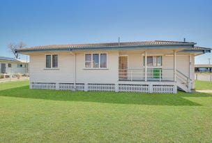 1 Moura Crescent, Barney Point, Qld 4680