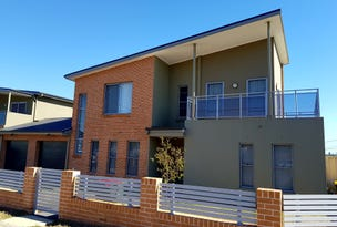 3/269 Canley Vale Road, Canley Heights, NSW 2166