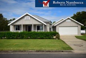 20 Partridge St, Macksville, NSW 2447