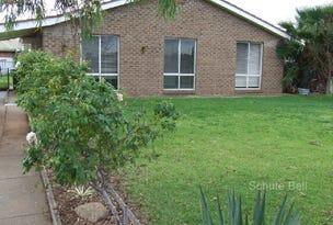 117 Dappo Rd, Narromine, NSW 2821
