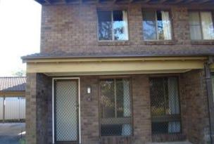 4/71 Hawke  Street, Huskisson, NSW 2540