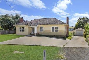 41 High Street, Campbell Town, Tas 7210