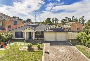 2 Kohlenberg Close, Emu Plains, NSW 2750