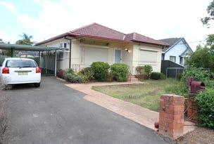 20 Kurrara Street, Lansvale, NSW 2166
