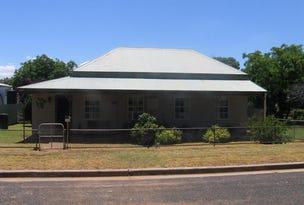 17 COBBORA, Dunedoo, NSW 2844