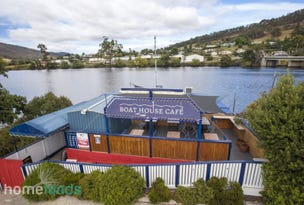 3 The Esplanade, Huonville, Tas 7109