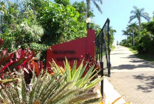 14/23 The Boulevard, South Mission Beach, Qld 4852