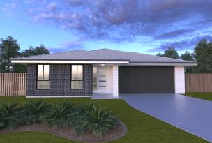 Lot 112 Highfield Terrace, Cumbalum, NSW 2478