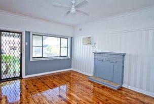 5 Vincent Street, Belmont, NSW 2280