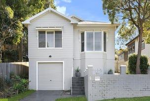 1/5 Dunne Street, Austinmer, NSW 2515