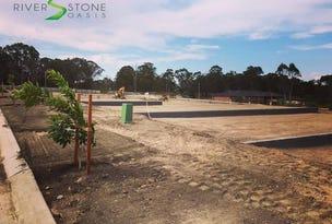 178-192 Garfield Road, Riverstone, NSW 2765