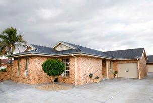 1/35 School Street, Hanwood, NSW 2680