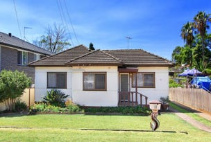 House 51 Archer Street, Blacktown, NSW 2148