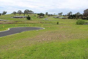 Lot 38 Wumbara Close, Bega, NSW 2550