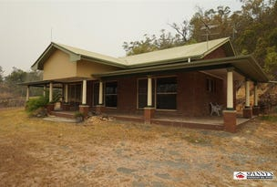 1199 Midge Point Road, Midge Point, Qld 4799