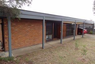 3 Morang Avenue, Kelso, NSW 2795