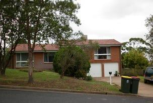 7 McLeod Street, Aberdeen, NSW 2336