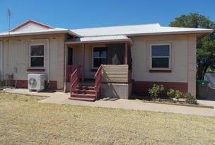 13 Hall Street, Port Augusta, SA 5700