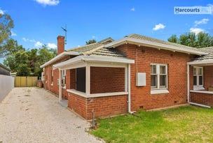 6A Ledger Road, Woodville South, SA 5011