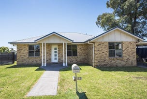 27 Gilham Lane, Mudgee, NSW 2850