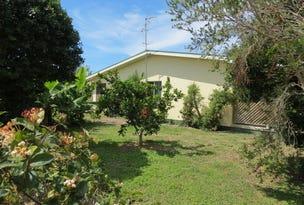 78 Argyle Park Road, Bowen, Qld 4805
